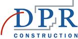 logos-DPR.png