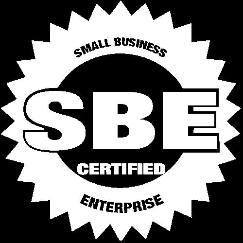logo-sbe-white